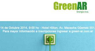 greenar