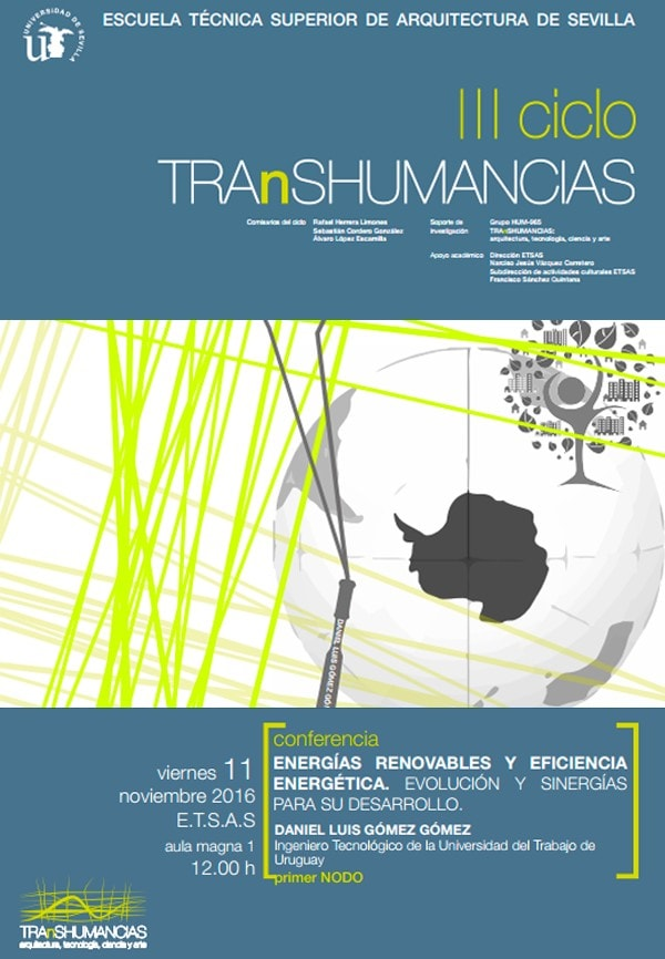 transhumancias
