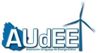 V JORNADAS INTERNACIONALES DE ENERGÍA EÓLICA