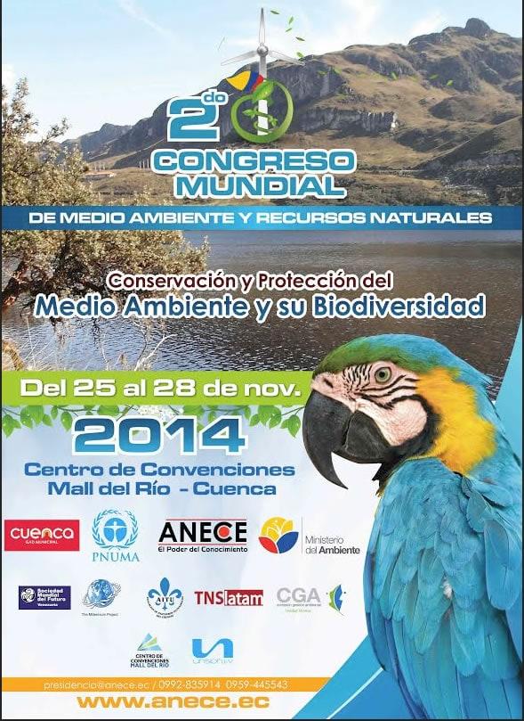 2congreso_mindial