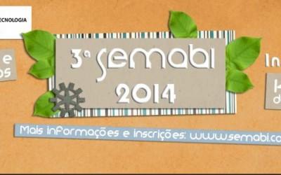 Semabi 2014