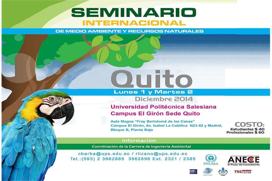 seminario_quito_diciembre