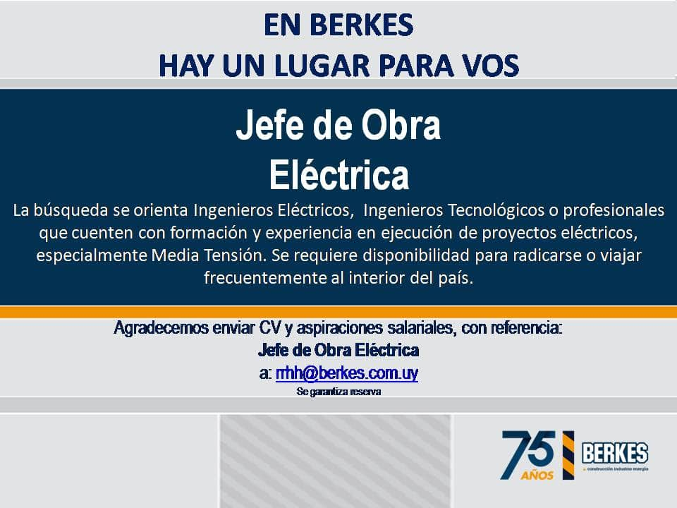 Electrica aviso JUN 15 II